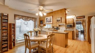 Photo 14: 11007 10 Avenue in Edmonton: Zone 16 House for sale : MLS®# E4261236