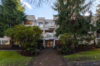 "Photo 19: 317 830 E 7TH Avenue in Vancouver: Mount Pleasant VE Condo for sale in ""FAIRFAX"" (Vancouver East)  : MLS®# R2527750"