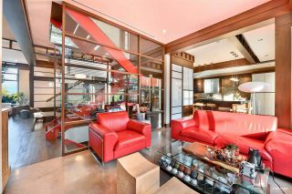 Photo 28: 4150 W 8TH Avenue in Vancouver: Point Grey House for sale (Vancouver West)  : MLS®# R2541667