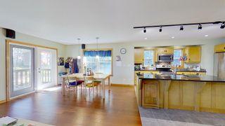 Photo 3: 225 Ardry Rd in : Isl Gabriola Island House for sale (Islands)  : MLS®# 871369