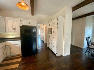 Photo 13: 4713 57 Avenue: Wetaskiwin House for sale : MLS®# E4265713