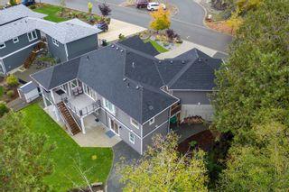 Photo 53: 7225 Mugford's Landing in Sooke: Sk John Muir House for sale : MLS®# 888055