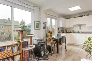 """Photo 19: 297 E 17TH Avenue in Vancouver: Main House for sale in """"MAIN STREET"""" (Vancouver East)  : MLS®# R2554778"""