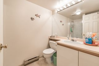 Photo 10: 211 7465 SANDBORNE Avenue in Burnaby: South Slope Condo for sale (Burnaby South)  : MLS®# R2145691