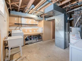 Photo 37: 95 Ferncliff Crescent SE in Calgary: Fairview Detached for sale : MLS®# A1064499