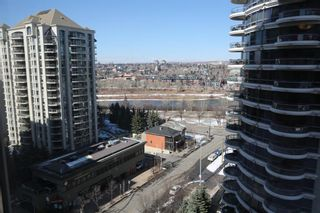 Photo 9: 1204 650 10 Street SW in Calgary: Downtown West End Apartment for sale : MLS®# A1085937