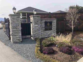 Photo 2: 101 6540 DOGWOOD Drive in Chilliwack: Sardis West Vedder Rd House for sale (Sardis)  : MLS®# R2552962