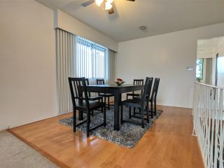 Photo 5: 1881 SUFFOLK AVENUE in Port Coquitlam: Glenwood PQ House for sale : MLS®# R2383928