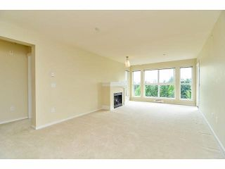 "Photo 2: 303 1330 GENEST Way in Coquitlam: Westwood Plateau Condo for sale in ""THE LANTERNS"" : MLS®# V1078242"