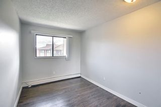 Photo 26: 4302 13045 6 Street SW in Calgary: Canyon Meadows Apartment for sale : MLS®# A1116316
