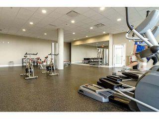 Photo 20: 206 15195 36 Avenue in Surrey: Morgan Creek Condo for sale (South Surrey White Rock)  : MLS®# F1424522