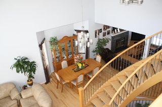 Photo 15: 13504 161 Avenue in Edmonton: Zone 27 House for sale : MLS®# E4230639