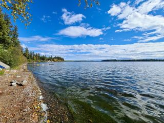 """Photo 12: 4580 E MEIER Road in Prince George: Cluculz Lake House for sale in """"CLUCULZ LAKE"""" (PG Rural West (Zone 77))  : MLS®# R2619628"""