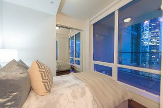 """Photo 10: 1907 565 SMITHE Street in Vancouver: Downtown VW Condo for sale in """"VITA"""" (Vancouver West)  : MLS®# R2298789"""