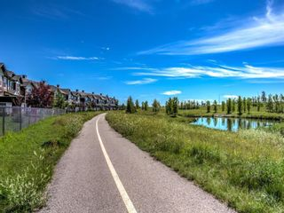 Photo 33: 35 CHAPARRAL VALLEY Gardens SE in Calgary: Chaparral Row/Townhouse for sale : MLS®# A1103518