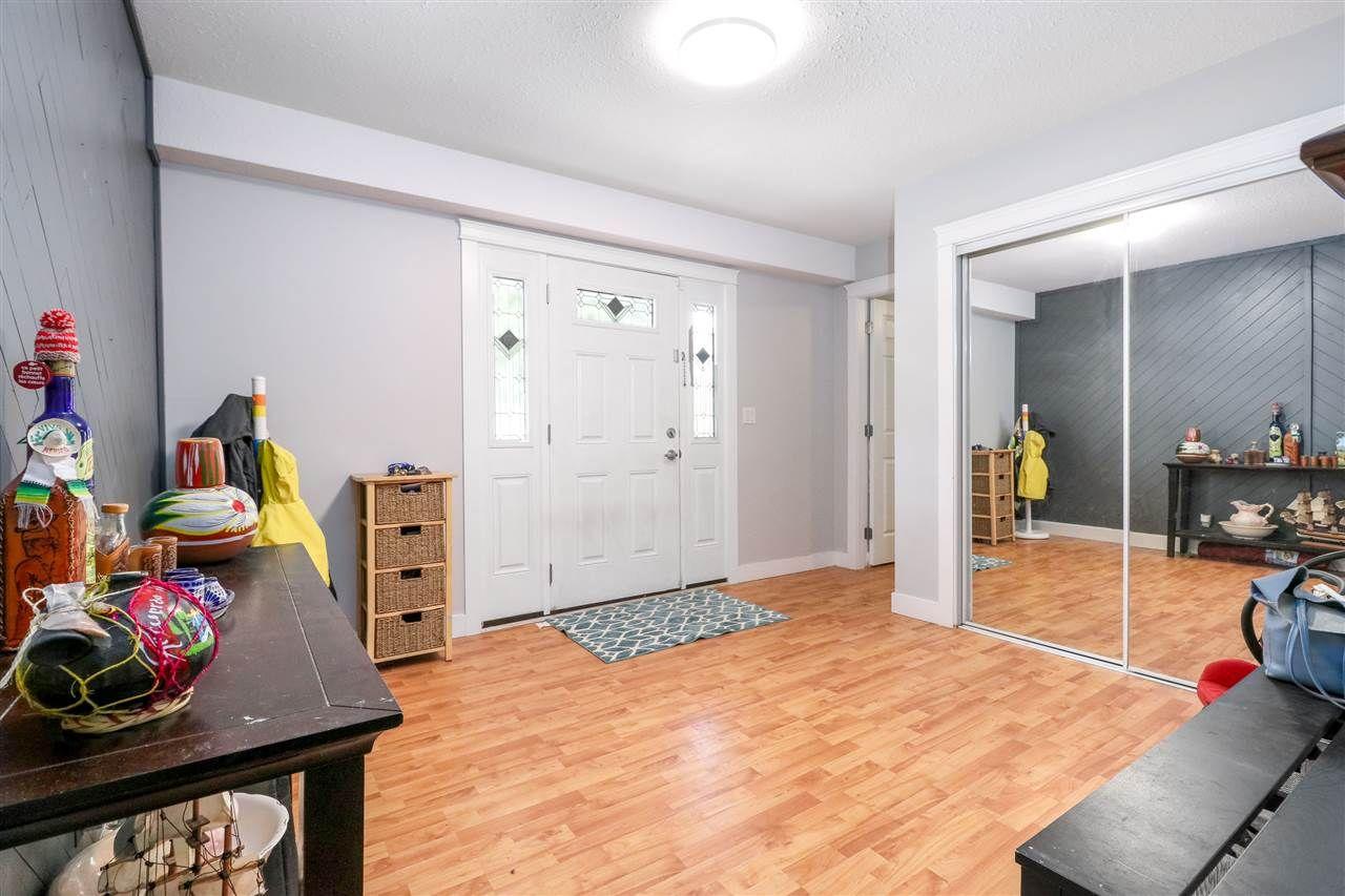 Photo 12: Photos: 11664 209 Street in Maple Ridge: Southwest Maple Ridge House for sale : MLS®# R2278498