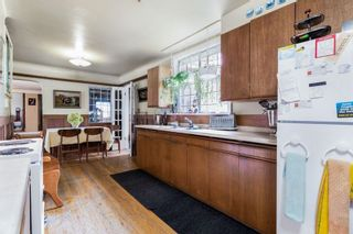 Photo 11: 2219 E 25TH Avenue in Vancouver: Collingwood VE House for sale (Vancouver East)  : MLS®# R2624628