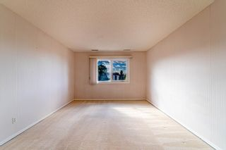 Photo 35: 409 14810 51 Avenue in Edmonton: Zone 14 Condo for sale : MLS®# E4263309