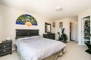 "Photo 14: 311 7511 120 Street in Delta: Scottsdale Condo for sale in ""Atria"" (N. Delta)  : MLS®# R2565749"