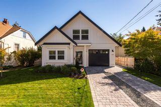 Photo 26: 1035 Roslyn Rd in : OB South Oak Bay House for sale (Oak Bay)  : MLS®# 855096