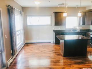 Photo 6: 118 115 Willowgrove Crescent in Saskatoon: Willowgrove Residential for sale : MLS®# SK852236