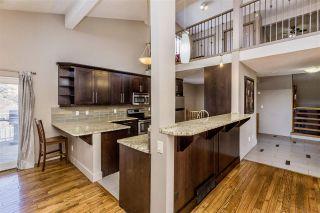 Photo 12: 199 Westridge Road in Edmonton: Zone 22 House for sale : MLS®# E4236437
