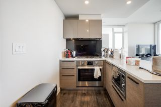 """Photo 5: 2605 6383 MCKAY Avenue in Burnaby: Metrotown Condo for sale in """"GOLDHOUSE NORTH TOWER"""" (Burnaby South)  : MLS®# R2621217"""