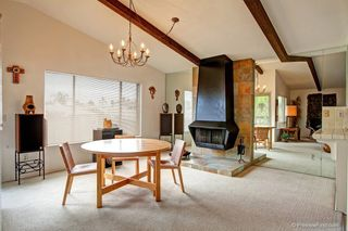 Photo 12: TALMADGE Condo for sale : 2 bedrooms : 4562 50th Street #3 in San Diego