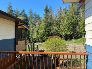 Photo 2: 49313 VOIGHT Road in Chilliwack: Ryder Lake House for sale (Sardis)  : MLS®# R2568035