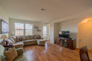 Photo 1: SANTEE Condo for sale : 3 bedrooms : 1705 Montilla St