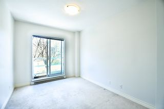Photo 16: 204 5790 EAST BOULEVARD in Vancouver: Kerrisdale Condo for sale (Vancouver West)  : MLS®# R2604138