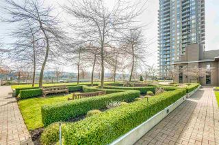 "Photo 51: TH12 2355 MADISON Avenue in Burnaby: Brentwood Park Townhouse for sale in ""OMA"" (Burnaby North)  : MLS®# R2559203"