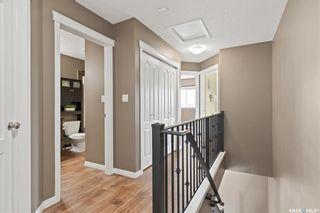 Photo 15: 803 3802 Dewdney Avenue East in Regina: East Pointe Estates Residential for sale : MLS®# SK857070