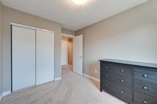 Photo 19: 43 1480 Watt Drive in Edmonton: Zone 53 Townhouse for sale : MLS®# E4250367