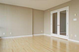 Photo 8: 1705 13688 100 AVENUE in Surrey: Whalley Condo for sale (North Surrey)  : MLS®# R2231363