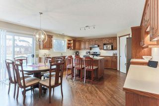Photo 6: 44 SUNLAKE Circle SE in Calgary: Sundance Detached for sale : MLS®# C4219833