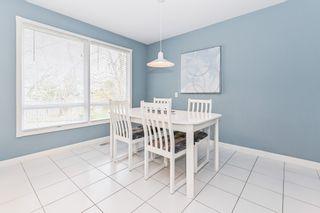 Photo 8: 4457 Hawthorne Drive in Burlington: House for sale : MLS®# H4050296
