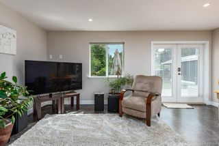 Photo 15: 3487 Beachwood Rd in : CV Courtenay City House for sale (Comox Valley)  : MLS®# 885437