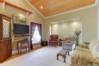"Photo 30: 5180 1A Avenue in Delta: Pebble Hill House for sale in ""PEBBLE HILL"" (Tsawwassen)  : MLS®# R2550733"