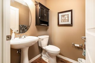 Photo 9: 351 SAGEWOOD Place SW: Airdrie Detached for sale : MLS®# A1013991