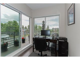 "Photo 5: 301 5811 177B Street in Surrey: Cloverdale BC Condo for sale in ""Latis"" (Cloverdale)  : MLS®# R2084477"