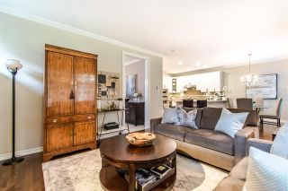 """Photo 8: 71 15715 34 Avenue in Surrey: Morgan Creek Townhouse for sale in """"WEDGEWOOD"""" (South Surrey White Rock)  : MLS®# R2430855"""