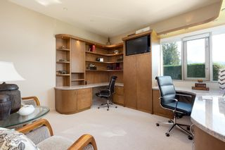 Photo 17: 2796 PANORAMA Drive in North Vancouver: Deep Cove House for sale : MLS®# R2623924