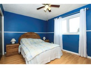 Photo 24: 136 Falton Close NE in Calgary: Falconridge House  : MLS®# C4101015