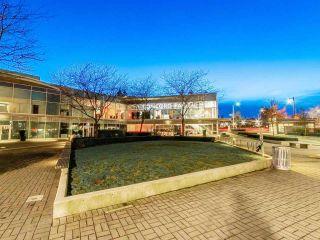 Photo 6: 2702 13618 100 Avenue in Surrey: Whalley Condo for sale (North Surrey)  : MLS®# R2543153