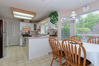 """Photo 9: 6325 HOLLY PARK Drive in Delta: Holly House for sale in """"HOLLY PARK"""" (Ladner)  : MLS®# R2101161"""