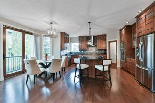 Photo 10: 80 Rockcliff Point NW in Calgary: Rocky Ridge Detached for sale : MLS®# A1150895