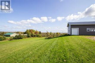 Photo 18: 305 Route 940 in Upper Sackville: Vacant Land for sale : MLS®# M138970