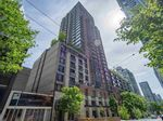 """Main Photo: 2108 788 RICHARDS Street in Vancouver: Downtown VW Condo for sale in """"L'HERMITAGE"""" (Vancouver West)  : MLS®# R2618878"""