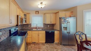 Photo 10: 4482 NICURITY Drive in Regina: Lakeridge RG Residential for sale : MLS®# SK870500